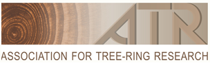 Association for Tree-Ring Research